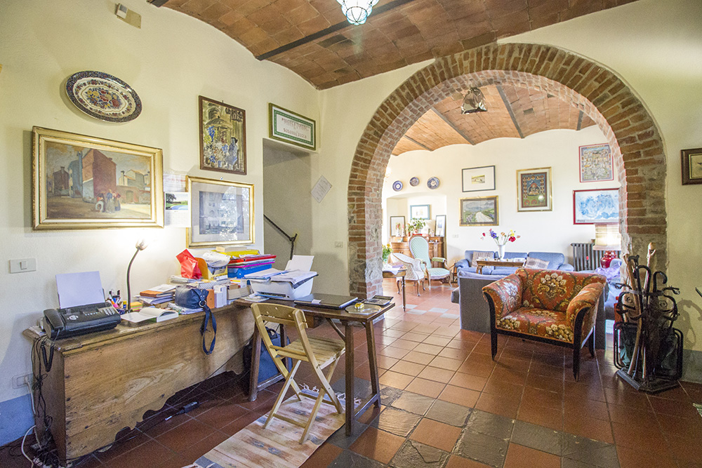 8-Casale-Il-Podere-Farm-Scansano-Maremma-Tuscany-For-sale-farmhouses-country-homes-in-Italy-Antonio-Russo-Real-Estate.jpg