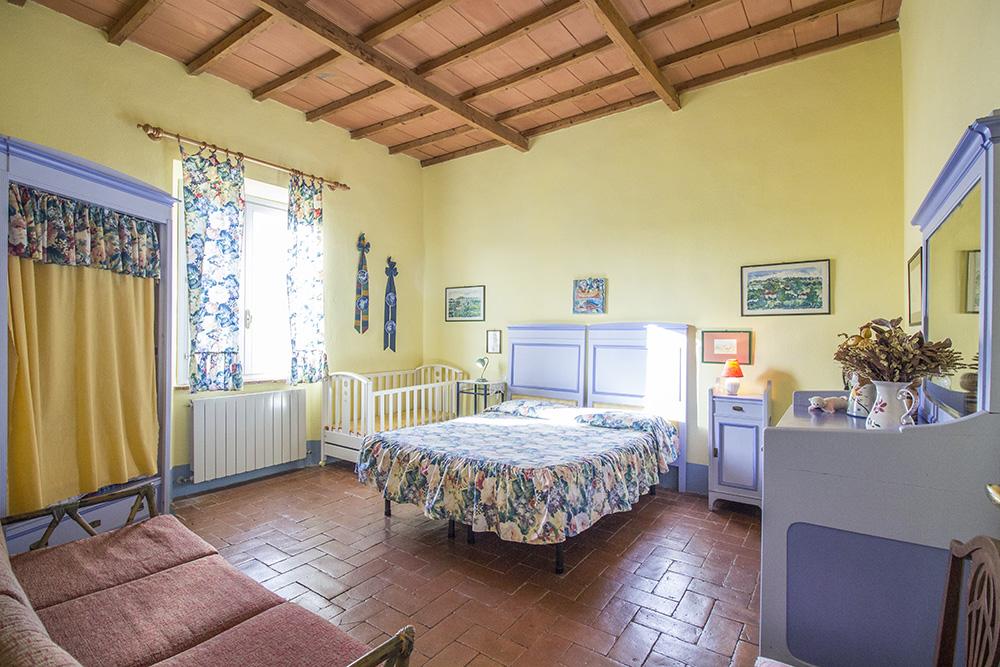 11-Casale-Il-Podere-Farm-Scansano-Maremma-Tuscany-For-sale-farmhouses-country-homes-in-Italy-Antonio-Russo-Real-Estate.jpg