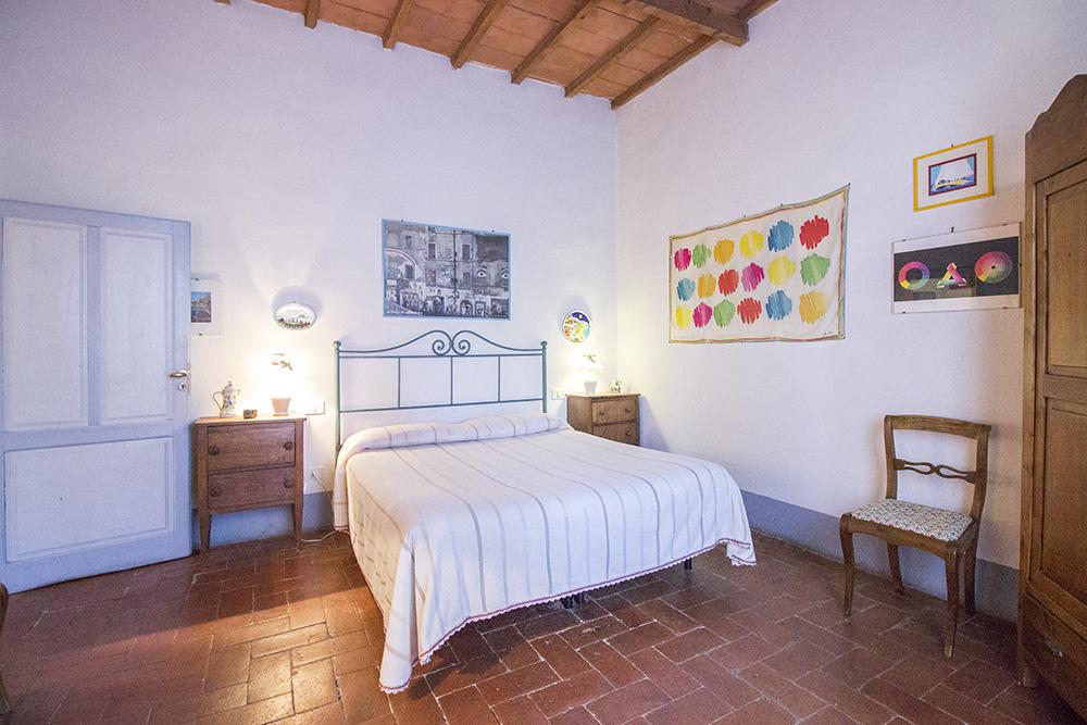 12-Casale-Il-Podere-Farm-Scansano-Maremma-Tuscany-For-sale-farmhouses-country-homes-in-Italy-Antonio-Russo-Real-Estate.jpg