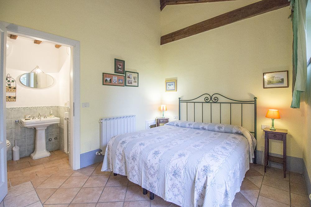 13-Casale-Il-Podere-Farm-Scansano-Maremma-Tuscany-For-sale-farmhouses-country-homes-in-Italy-Antonio-Russo-Real-Estate.jpg