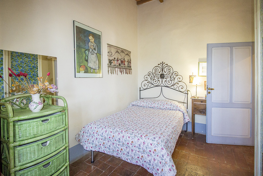 14-Casale-Il-Podere-Farm-Scansano-Maremma-Tuscany-For-sale-farmhouses-country-homes-in-Italy-Antonio-Russo-Real-Estate.jpg