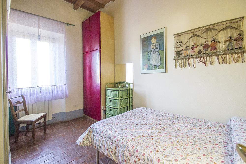 15-Casale-Il-Podere-Farm-Scansano-Maremma-Tuscany-For-sale-farmhouses-country-homes-in-Italy-Antonio-Russo-Real-Estate.jpg