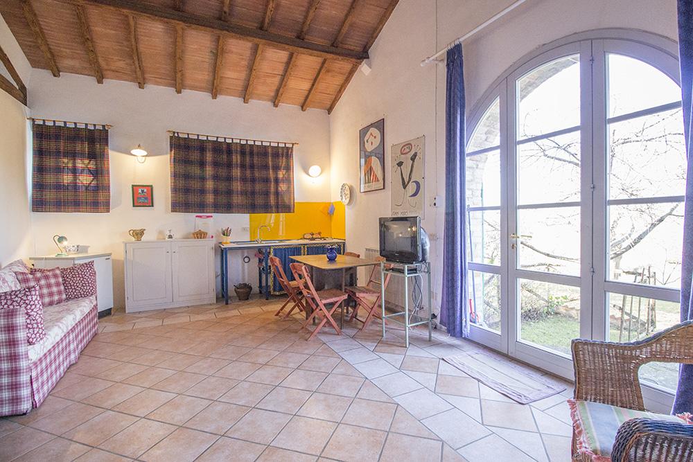 18-Casale-Il-Podere-Farm-Scansano-Maremma-Tuscany-For-sale-farmhouses-country-homes-in-Italy-Antonio-Russo-Real-Estate.jpg