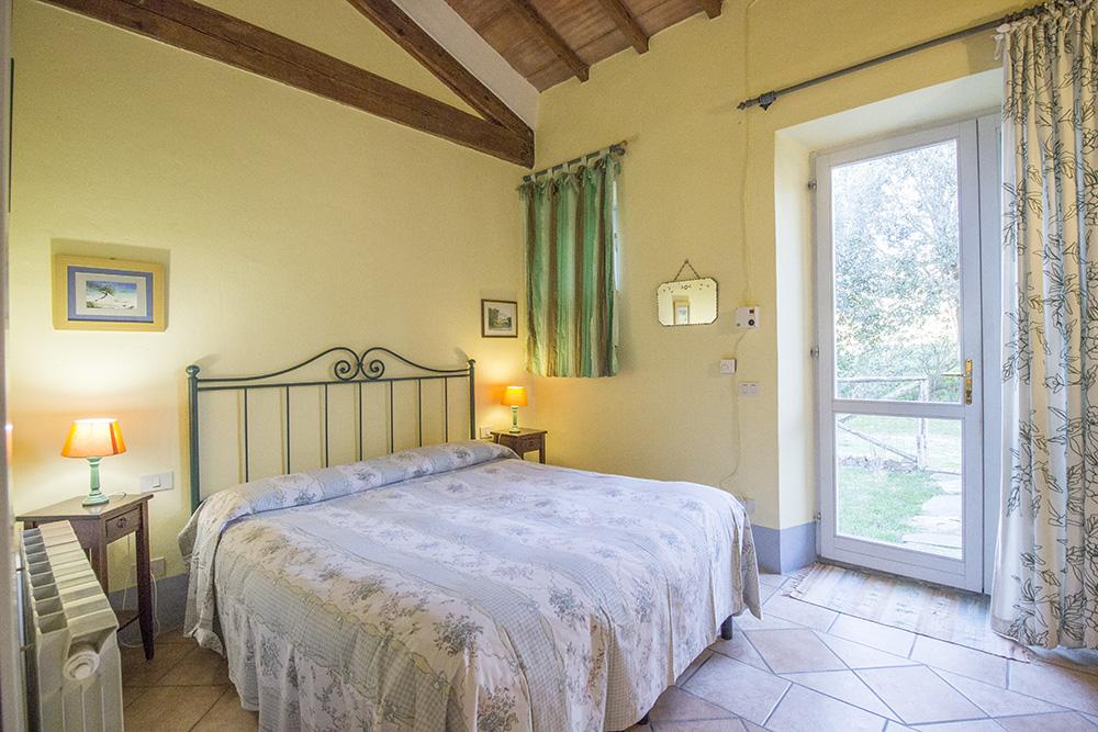 19-Casale-Il-Podere-Farm-Scansano-Maremma-Tuscany-For-sale-farmhouses-country-homes-in-Italy-Antonio-Russo-Real-Estate.jpg