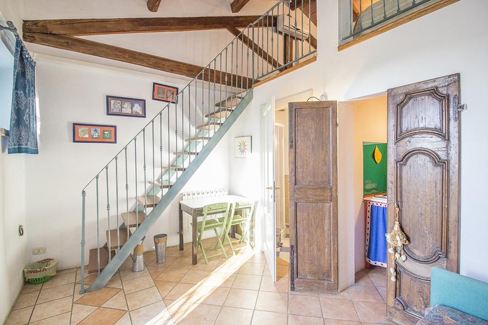 22-Casale-Il-Podere-Farm-Scansano-Maremma-Tuscany-For-sale-farmhouses-country-homes-in-Italy-Antonio-Russo-Real-Estate.jpg