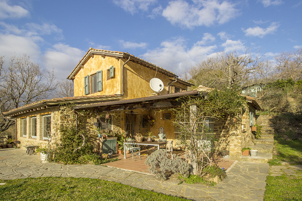 1-new-farmhouses-and-villas-for-sale-in-tuscan-maremma-antonio-russo-property-news.jpg