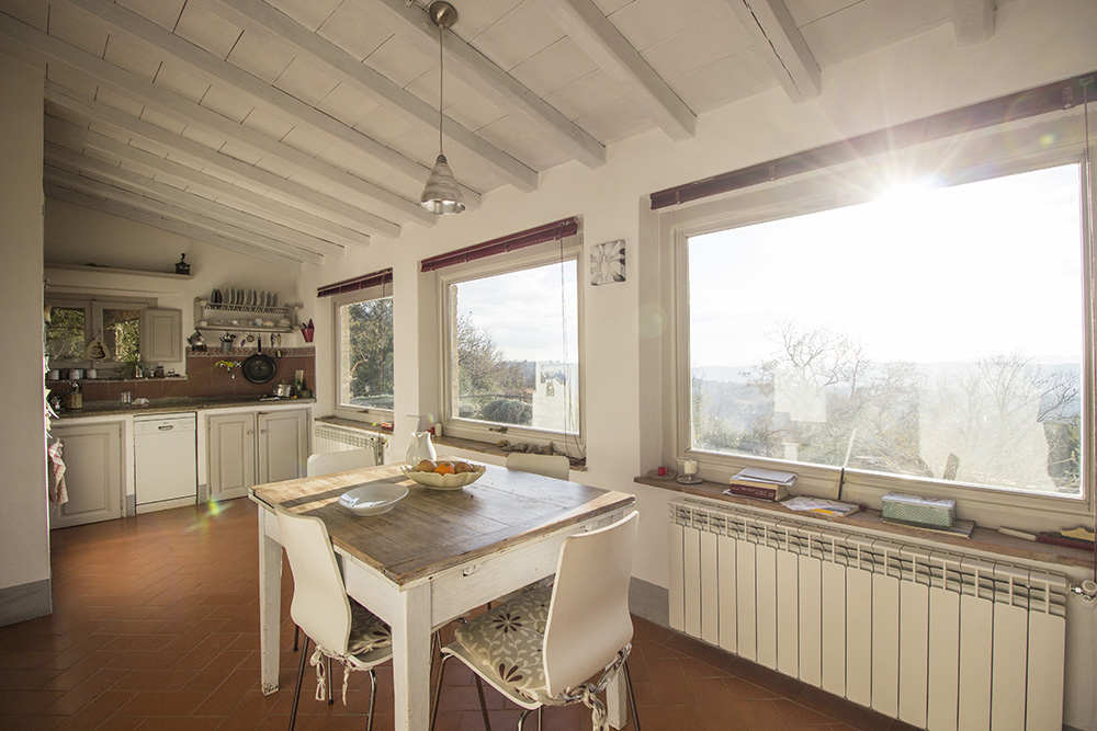 4-new-farmhouses-and-villas-for-sale-in-tuscan-maremma-antonio-russo-property-news.jpg