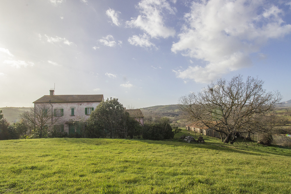 17-new-farmhouses-and-villas-for-sale-in-tuscan-maremma-antonio-russo-property-news.jpg