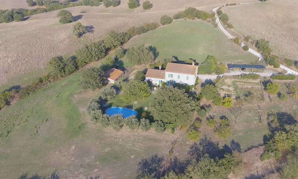 16-new-farmhouses-and-villas-for-sale-in-tuscan-maremma-antonio-russo-property-news.jpg