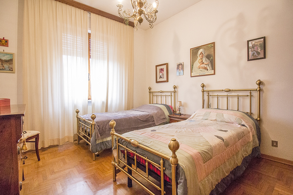 9-For-sale-exclusive-apartment-Italy-Antonio-Russo-Real-Estate-Manetti-Apartment-City-Grosseto-Citta-Tuscany.jpg