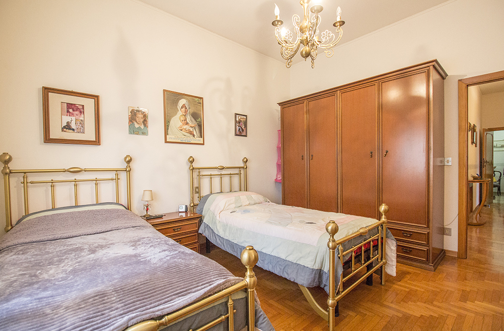 10-For-sale-exclusive-apartment-Italy-Antonio-Russo-Real-Estate-Manetti-Apartment-City-Grosseto-Citta-Tuscany.jpg