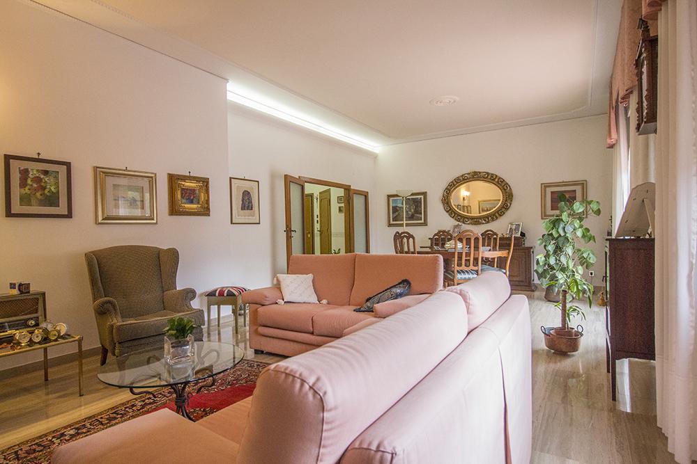 1-manetti-cittadella-apartment-new-properties-grosseto-tuscany.jpg