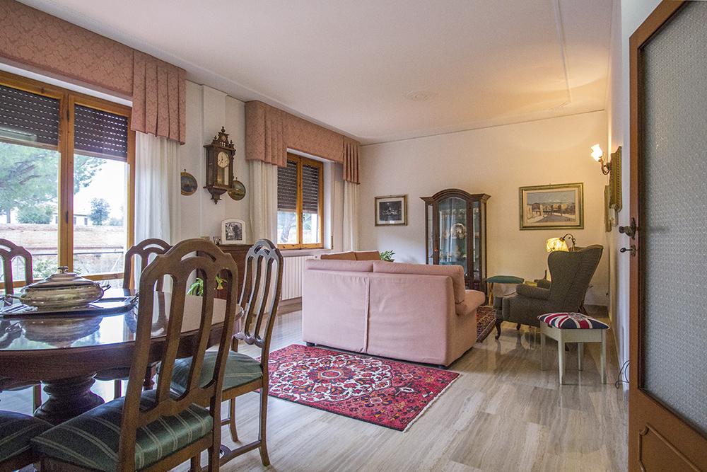 2-manetti-cittadella-apartment-new-properties-grosseto-tuscany.jpg