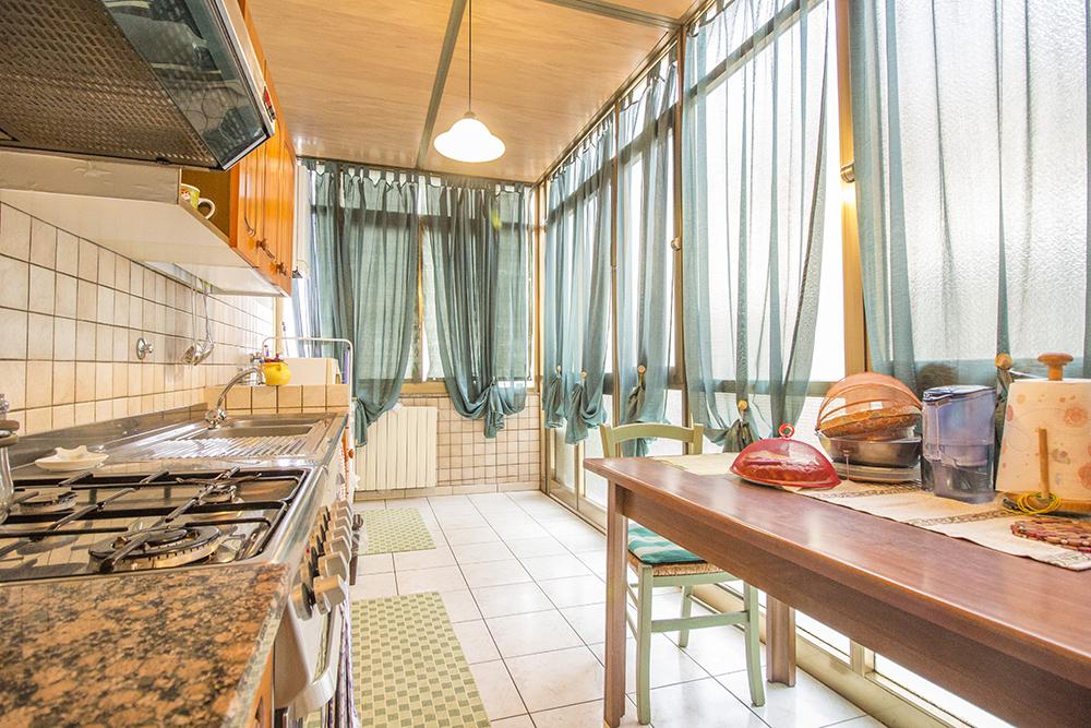 3-manetti-cittadella-apartment-new-properties-grosseto-tuscany.jpg