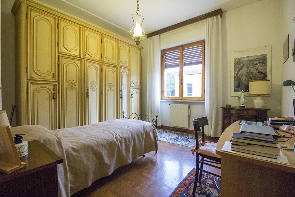 4-manetti-cittadella-apartment-new-properties-grosseto-tuscany.jpg