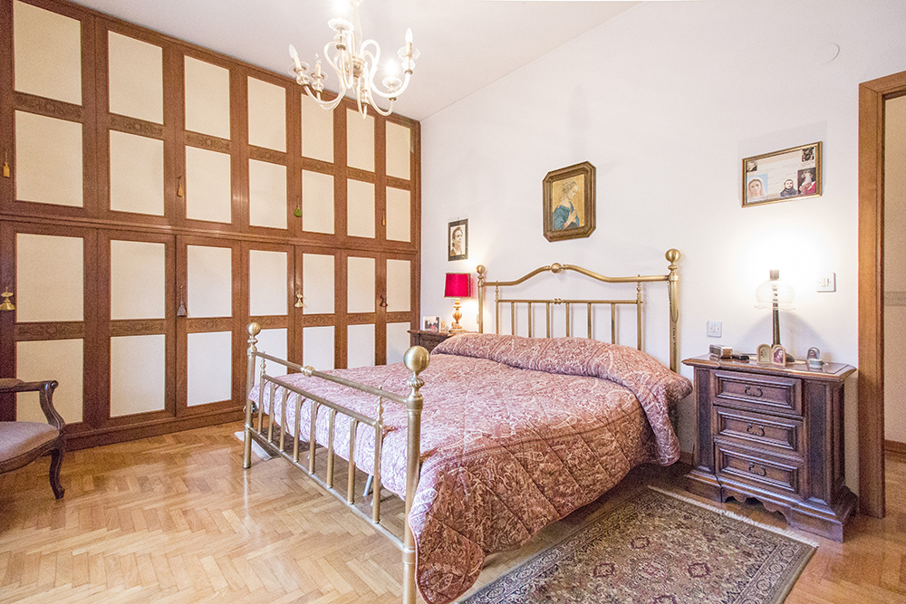 5-manetti-cittadella-apartment-new-properties-grosseto-tuscany.jpg