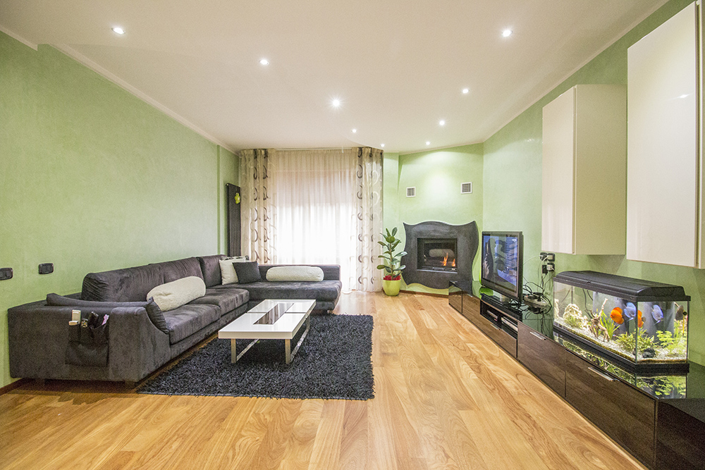 7-manetti-cittadella-apartment-new-properties-grosseto-tuscany.jpg