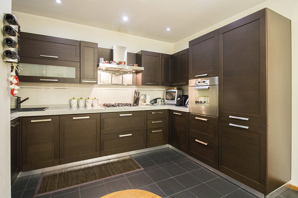 8-manetti-cittadella-apartment-new-properties-grosseto-tuscany.jpg