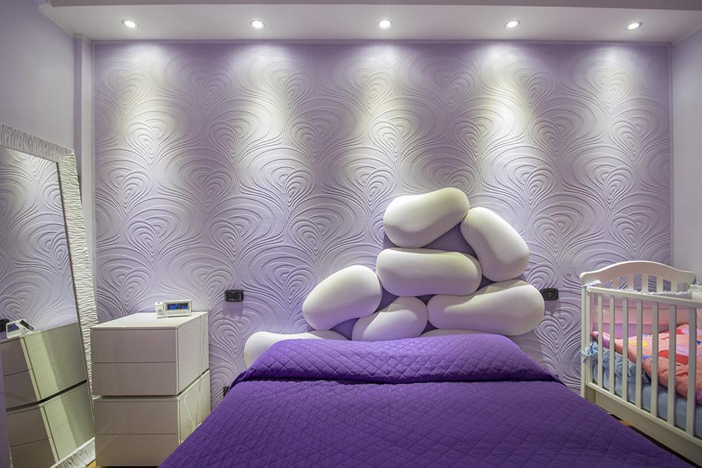 9-manetti-cittadella-apartment-new-properties-grosseto-tuscany.jpg