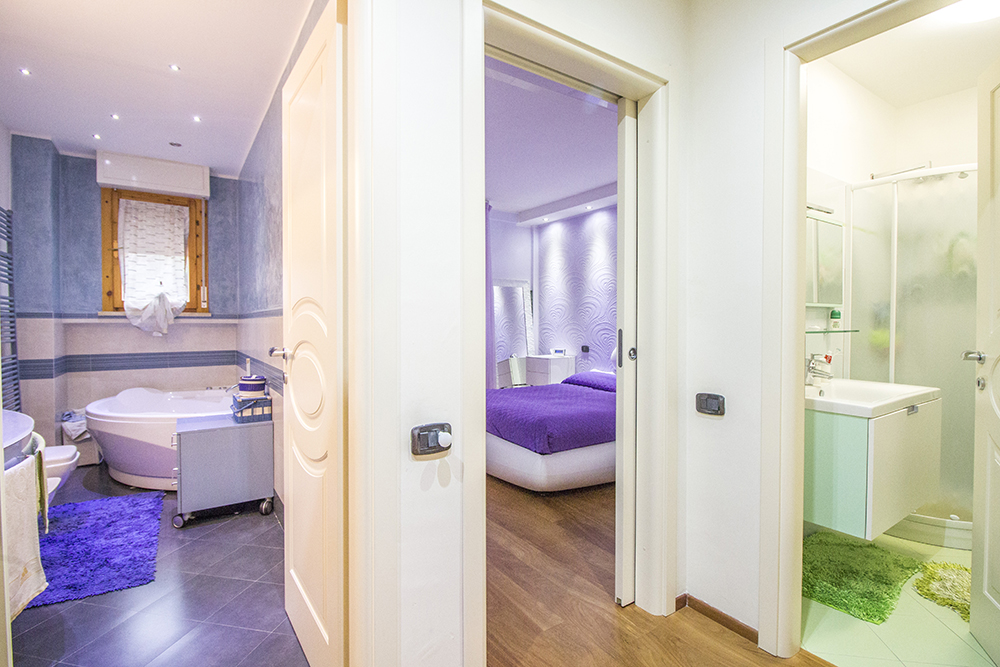 10-manetti-cittadella-apartment-new-properties-grosseto-tuscany.jpg