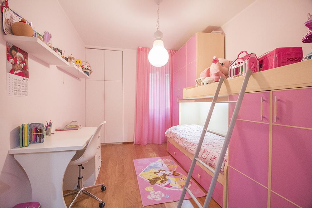 11-manetti-cittadella-apartment-new-properties-grosseto-tuscany.jpg
