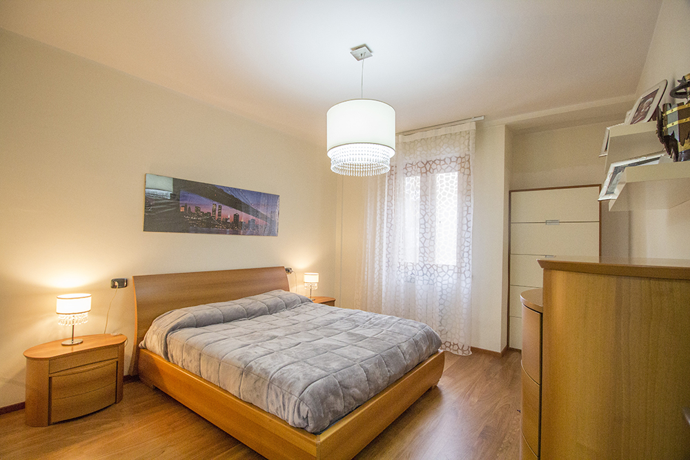 12-manetti-cittadella-apartment-new-properties-grosseto-tuscany.jpg