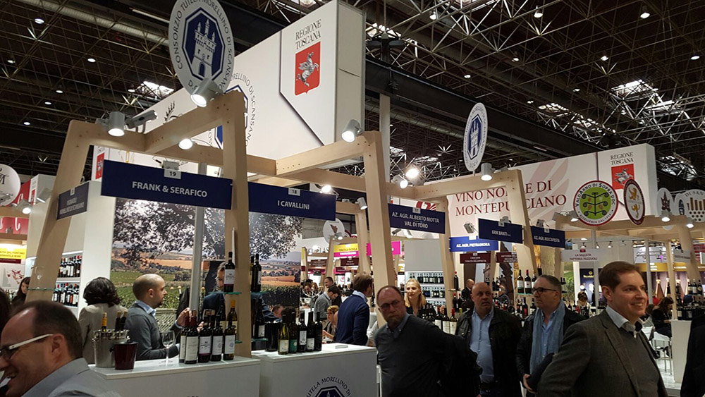 1-tuscan-wines-enchant-germany-at-prowein-international-fair-antonio-russo-property-news.jpg