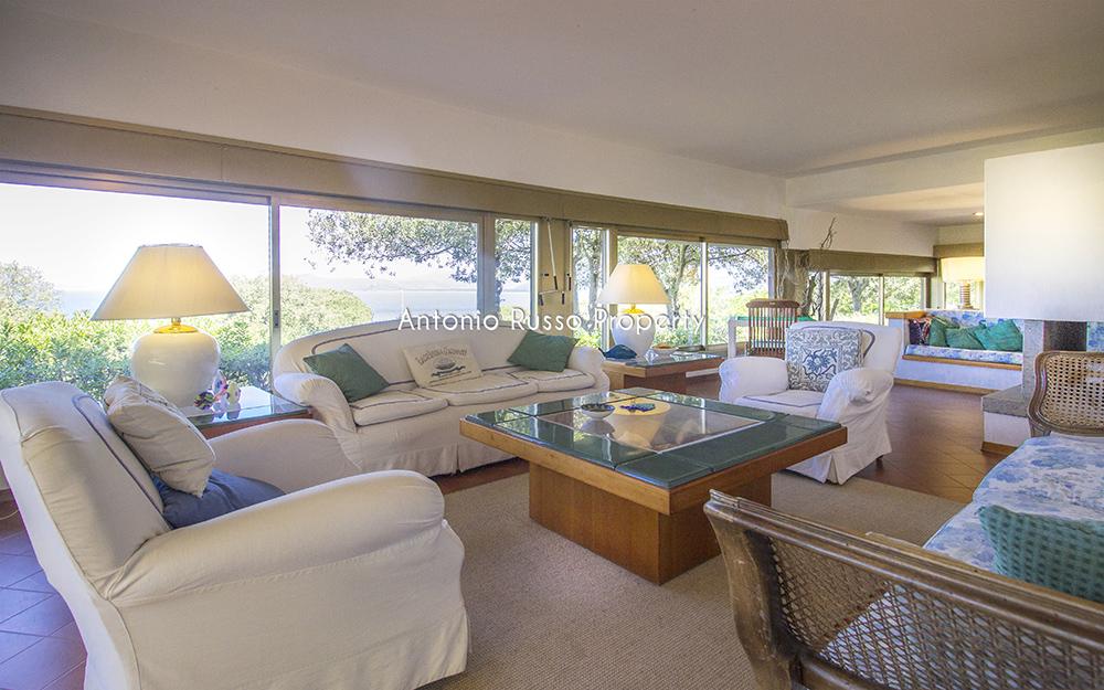 1-For-sale-luxury-villas-Italy-Antonio-Russo-Real-Estate-Villa-Il-Golfo-Punta-Ala-Tuscan.jpg