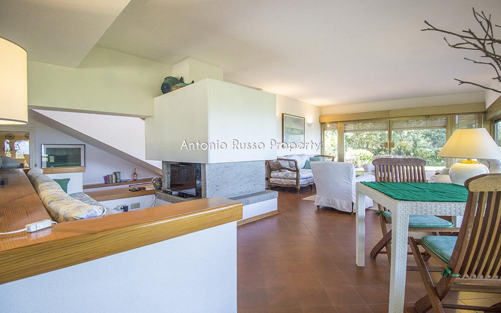 4-For-sale-luxury-villas-Italy-Antonio-Russo-Real-Estate-Villa-Il-Golfo-Punta-Ala-Tuscan.jpg