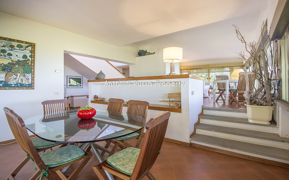 5-For-sale-luxury-villas-Italy-Antonio-Russo-Real-Estate-Villa-Il-Golfo-Punta-Ala-Tuscan.jpg