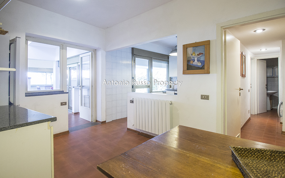 10-For-sale-luxury-villas-Italy-Antonio-Russo-Real-Estate-Villa-Il-Golfo-Punta-Ala-Tuscan.jpg