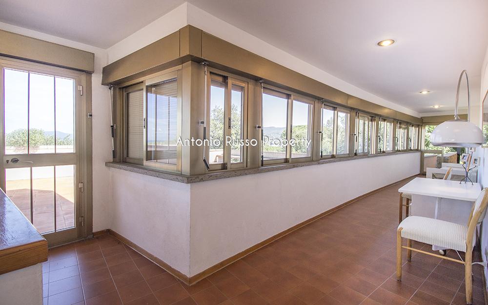12-For-sale-luxury-villas-Italy-Antonio-Russo-Real-Estate-Villa-Il-Golfo-Punta-Ala-Tuscan.jpg