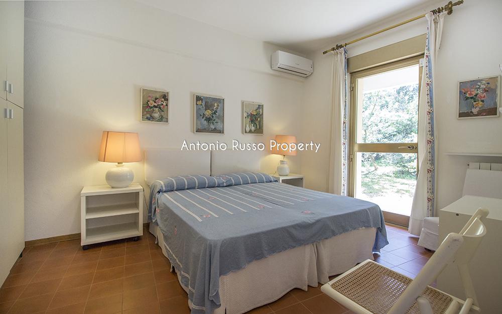 13-For-sale-luxury-villas-Italy-Antonio-Russo-Real-Estate-Villa-Il-Golfo-Punta-Ala-Tuscan.jpg