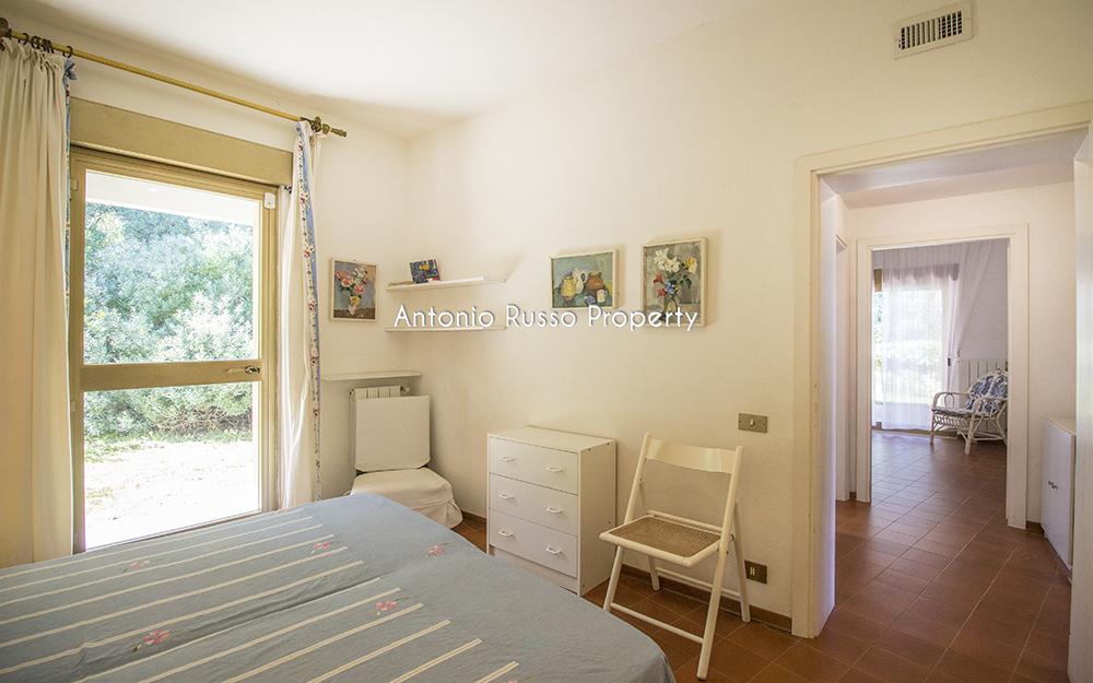 14-For-sale-luxury-villas-Italy-Antonio-Russo-Real-Estate-Villa-Il-Golfo-Punta-Ala-Tuscan.jpg