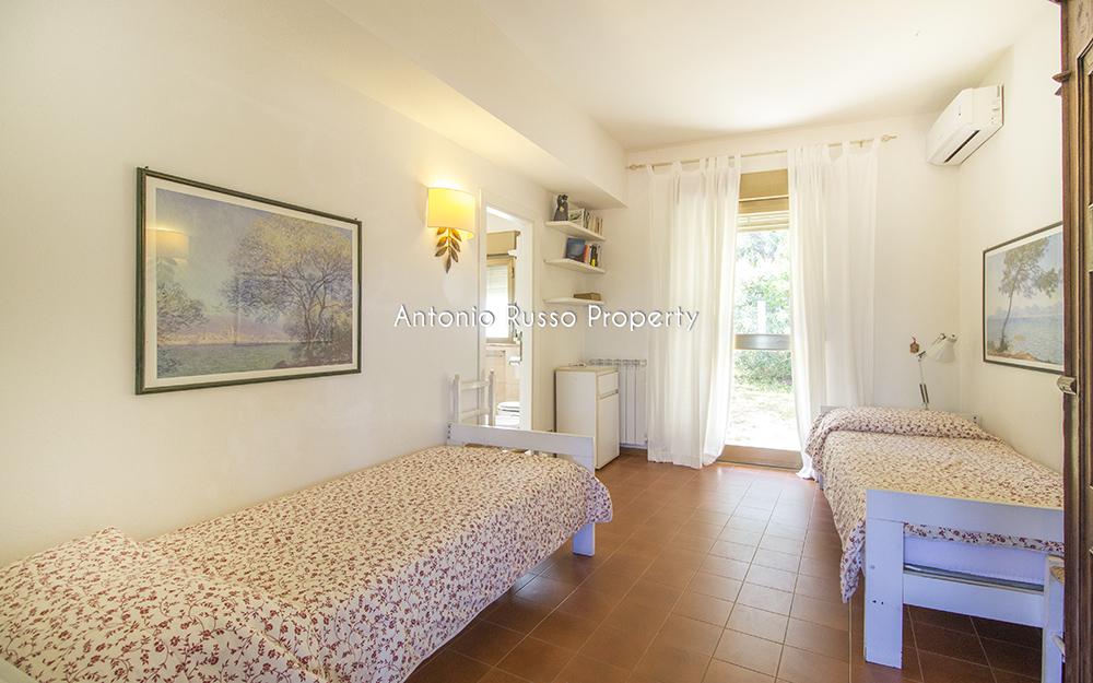 16-For-sale-luxury-villas-Italy-Antonio-Russo-Real-Estate-Villa-Il-Golfo-Punta-Ala-Tuscan.jpg