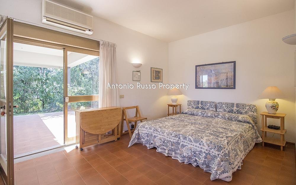 17-For-sale-luxury-villas-Italy-Antonio-Russo-Real-Estate-Villa-Il-Golfo-Punta-Ala-Tuscan.jpg