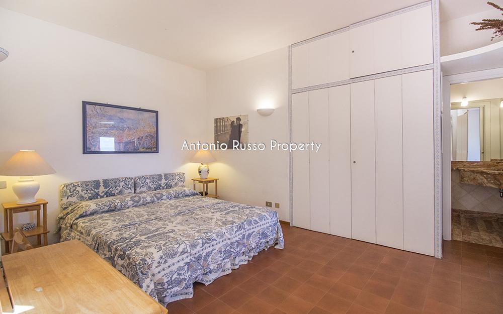 18-For-sale-luxury-villas-Italy-Antonio-Russo-Real-Estate-Villa-Il-Golfo-Punta-Ala-Tuscan.jpg