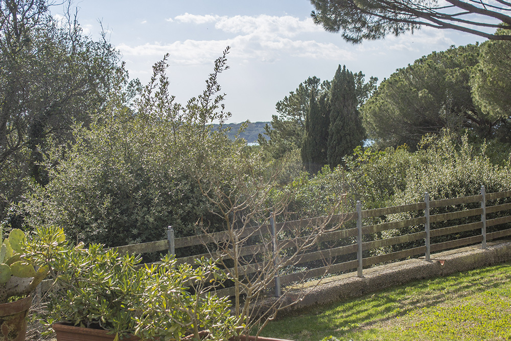 5-For-sale-luxury-villas-Italy-Antonio-Russo-Real-Estate-Villa-Querceto-Punta-Ala-Tuscany.jpg
