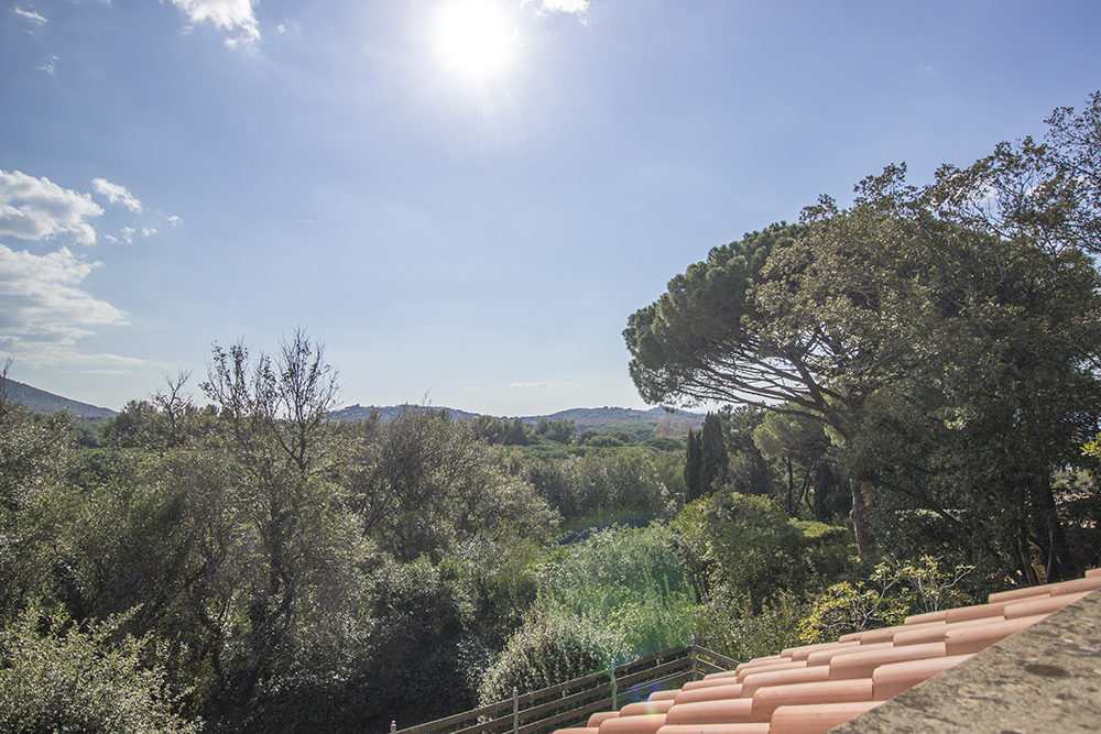 6-For-sale-luxury-villas-Italy-Antonio-Russo-Real-Estate-Villa-Querceto-Punta-Ala-Tuscany.jpg