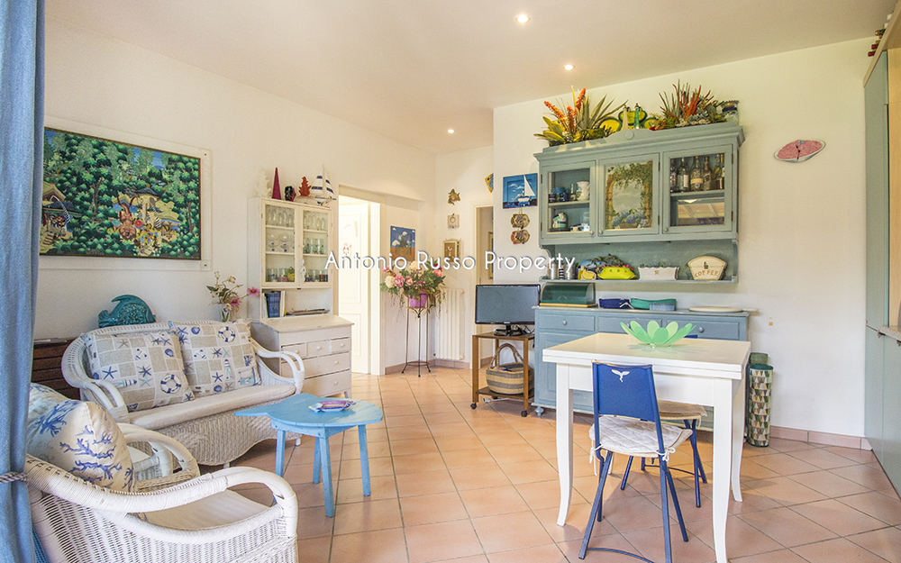 2-For-sale-luxury-villas-Italy-Antonio-Russo-Real-Estate-Villa-Renaione-Punta-Ala-Tuscany.jpg