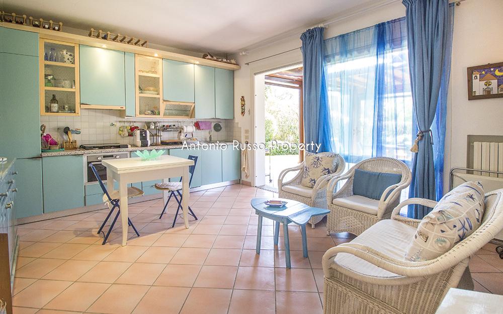 3-For-sale-luxury-villas-Italy-Antonio-Russo-Real-Estate-Villa-Renaione-Punta-Ala-Tuscany.jpg
