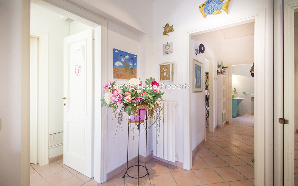 4-For-sale-luxury-villas-Italy-Antonio-Russo-Real-Estate-Villa-Renaione-Punta-Ala-Tuscany.jpg