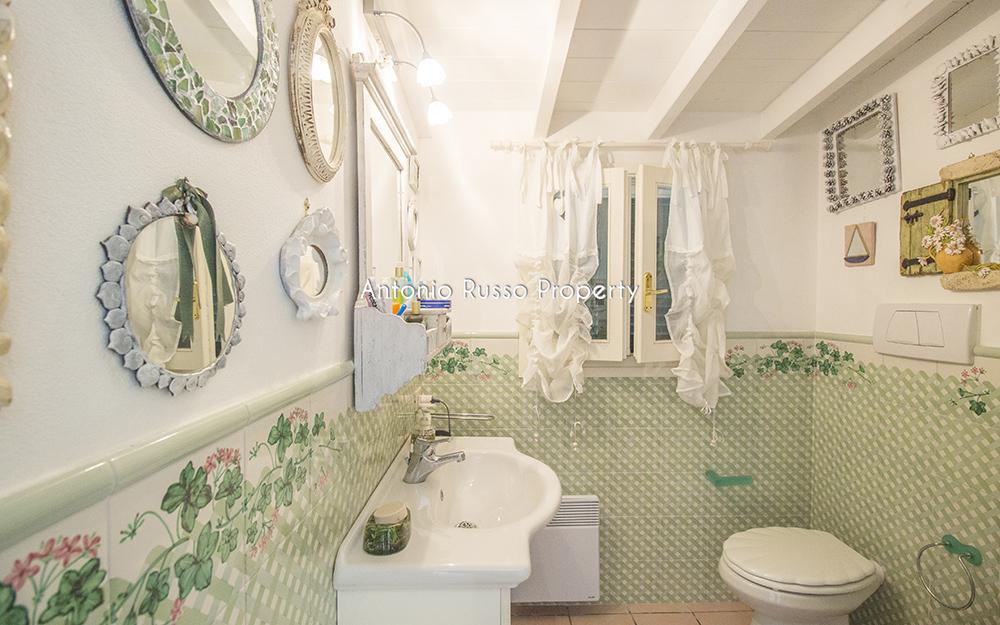 7-For-sale-luxury-villas-Italy-Antonio-Russo-Real-Estate-Villa-Renaione-Punta-Ala-Tuscany.jpg