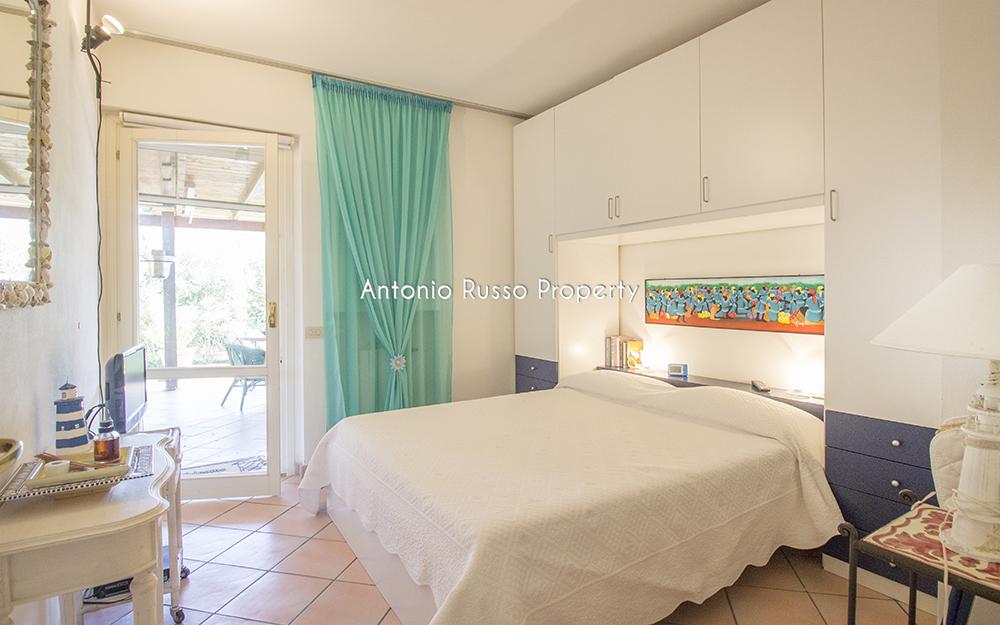 8-For-sale-luxury-villas-Italy-Antonio-Russo-Real-Estate-Villa-Renaione-Punta-Ala-Tuscany.jpg