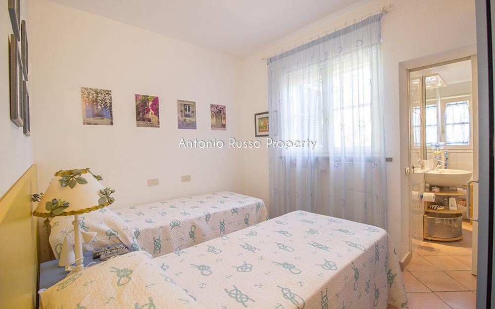 9-For-sale-luxury-villas-Italy-Antonio-Russo-Real-Estate-Villa-Renaione-Punta-Ala-Tuscany.jpg