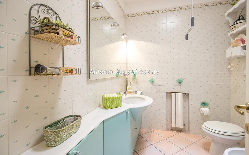 10-For-sale-luxury-villas-Italy-Antonio-Russo-Real-Estate-Villa-Renaione-Punta-Ala-Tuscany.jpg