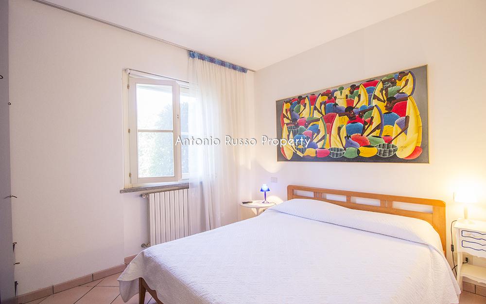 11-For-sale-luxury-villas-Italy-Antonio-Russo-Real-Estate-Villa-Renaione-Punta-Ala-Tuscany.jpg