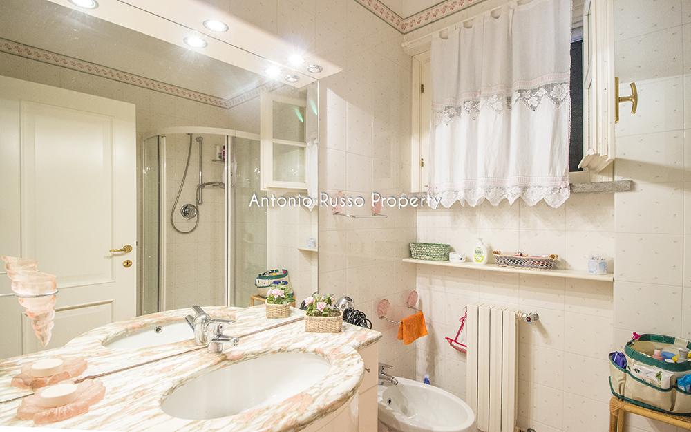 12-For-sale-luxury-villas-Italy-Antonio-Russo-Real-Estate-Villa-Renaione-Punta-Ala-Tuscany.jpg