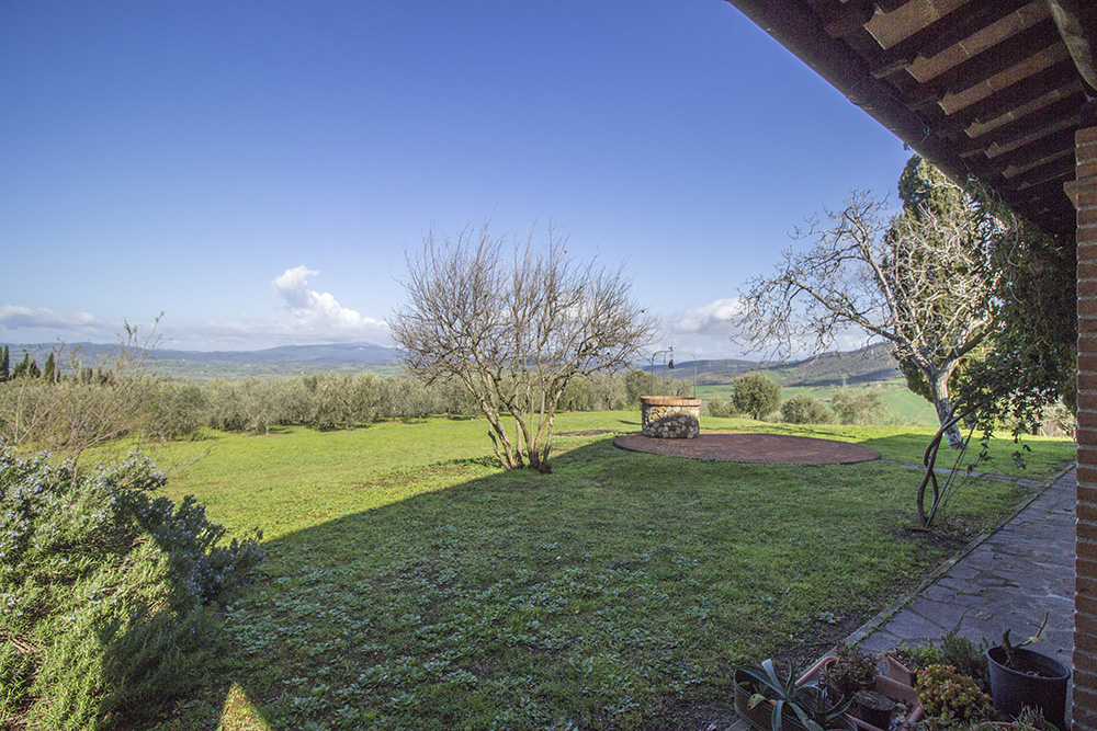 4-Podere-Belvedere-Farm-Cinigiano-Grosseto-Countryside-Tuscany-For-sale-farmhouses-country-homes-in-Italy-Antonio-Russo-Real-Estate.jpg