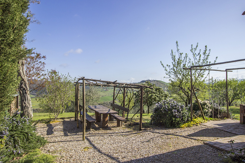 8-Podere-Belvedere-Farm-Cinigiano-Grosseto-Countryside-Tuscany-For-sale-farmhouses-country-homes-in-Italy-Antonio-Russo-Real-Estate.jpg